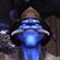 Gmull's avatar