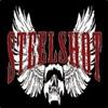 View SteelShot's Profile