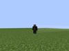 cahitpvp3's avatar