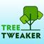 Tree Tweaker