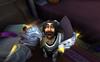 Erk's avatar