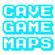 cavegamemaps's avatar