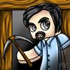 whitedove300's avatar