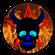 PapaHarni's avatar