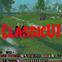 ClassicUI