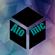 itzatomicmc's avatar