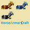 HorseArmorCraft