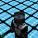 ValkyrieofNight's avatar