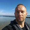 sebastianzgta's avatar