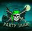View PartyJAAR's Profile