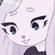 ieere's avatar