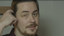 Paraxenos's avatar