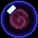 retspec's avatar