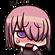 besthsq's avatar