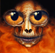 Aycarambah's avatar