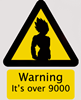 Jorgee9001's avatar