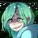 TinyKawaiiSatan's avatar