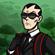MarcoBartoliFR's avatar