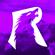 randomzfx's avatar
