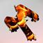 BlazikenCraft