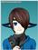 shadowthegs's avatar