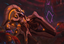 Heraklitoz's avatar