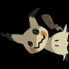 Rufflikerex's avatar