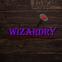 [Datapack] Wizardry