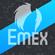 Emex_Denvir's avatar