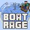 Boat Rage