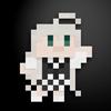 Snownee's avatar