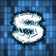 szymek83081's avatar
