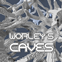 Worley's Caves