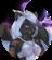 AndreasGamming's avatar