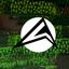 Axary37's avatar
