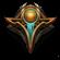 phoenixspirits's avatar