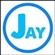 View JayJay_1989's Profile
