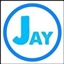 JayJay_1989's avatar