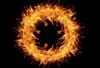 c_h_r_i_z_'s avatar