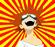 darkangelquarantine7410's avatar