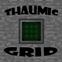 Thaumic Grid