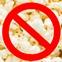 No Popcorn