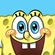 View spongebobfan90796's Profile