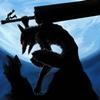 ashramgg's avatar
