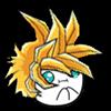 Gwhan86's avatar