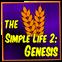 The Simple Life 2: Genesis