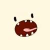 Socol's avatar