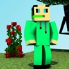 creeper1724's avatar