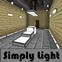 Simply Light