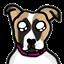 seyeght's avatar